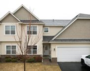 5142 Parker Circle, Robbinsdale image