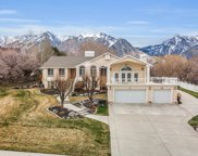 715 S Rocky Mountain Dr, Alpine image