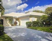 14499 Cypress Island Circle, Palm Beach Gardens image