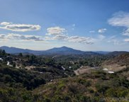 Lyons Valley Rd, Jamul image