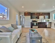 3787 Marlborough Avenue, East San Diego image