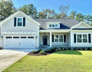 Lot 3 Double Dee Rd., Aynor image