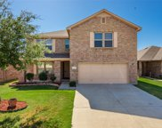 5736 Dunraven Trail, Fort Worth image