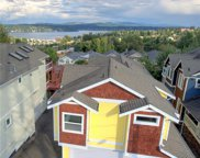 9308 46th Ave S, Seattle image