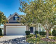 861  Platinum Drive, Fort Mill image