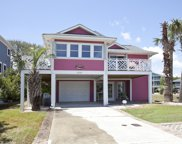 1226 S Fort Fisher Boulevard, Kure Beach image