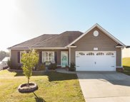 2290 Worker Bee Dr, Columbia image