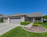 24115 E Olive, Liberty Lake image