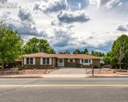 2812 Flintridge Drive, Colorado Springs image