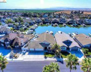 4336 Monterey Ct, Discovery Bay image