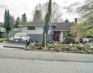 8943 Russell Drive, Delta image