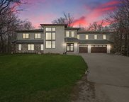 742 Cottonwood Road, Frankfort image