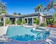 240 N Shore Dr, Miami Beach image