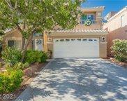 7940 Embarcadero Avenue, Las Vegas image