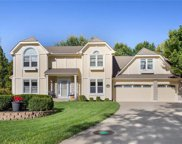 2013 Ne Stephanie Court, Blue Springs image