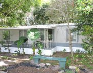 9260 Lake Drive, New Port Richey image