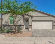 7141 S 32nd Drive, Phoenix image