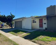 5809 Birkdale Way, Clairemont/Bay Park image
