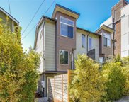 2647 NW 56th Street Unit #A, Seattle image