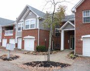11983 Olde Dominion  Drive, Symmes Twp image
