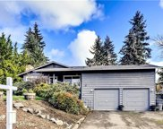 17427 20th Dr SE, Bothell image