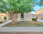 12929 N 151st Drive, Surprise image