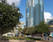 1388 Kettner Blvd Unit #803, Downtown image