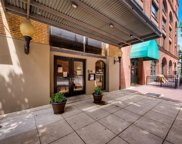 509 Elm Street Unit 506, Dallas image
