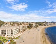4007 Everts St Unit #3C, Pacific Beach/Mission Beach image