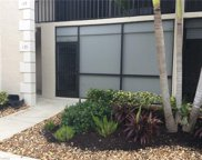 16401 Kelly Woods  Drive Unit 139, Fort Myers image