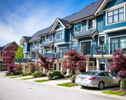 8485 New Haven Close Unit 502, Burnaby image