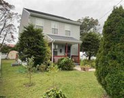 108 W Lindley Ave, Pleasantville image