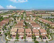 8805 Nw 115th Ct, Doral image