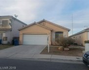 7050 RUSTLING WINDS Avenue, Las Vegas image