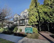 633 W 16th Avenue Unit 308, Vancouver image