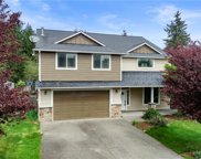 19401 200th St Ct E, Orting image