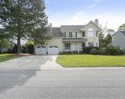3513 Amber Drive, Wilmington image