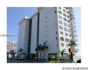 9273 Collins Ave Unit #409, Surfside image