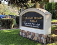 6030 Rancho Mission Road Unit #363, Mission Valley image