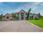 24703 NW 4TH  CT, Ridgefield image