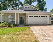 16656 NW 194TH TERRACE, High Springs image