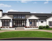 TBD Belle Grove Court, Colleyville image