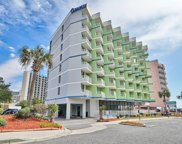 7000 N Ocean Blvd. Unit 133, Myrtle Beach image