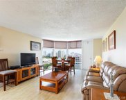 20100 W Country Club Dr Unit #1707, Aventura image