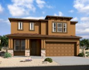 17794 W Granite View Drive, Goodyear image
