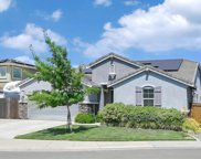 204  Solara Place, Lincoln image