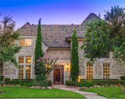 5755 Waters Edge Drive, Irving image
