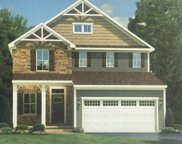 7301 Timber Wolf  Drive, Franklin Twp image