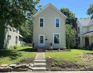 314 Greenwood Avenue, Fort Wayne image