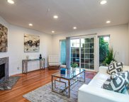10341 Mary Ave, Cupertino image